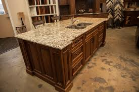 CPdesigns About CPdesigns Kitchens And More - Kitchens and more