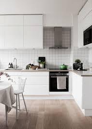 Best Stunning Interior Design Ideas Kitchen AHBLW2a 10958Interior Decoration Kitchen