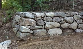 boulder walls 02