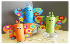 arts and crafts ideas for kids at home. arts and crafts for kids at home that is easy ideas n
