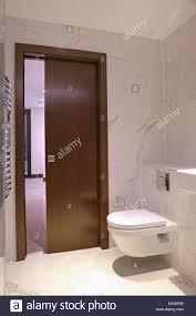 sliding cabinet doors for bathroom. Full Size Of Sliding Door:sliding Cabinet Doors Ikea European Door Hardware For Bathroom .