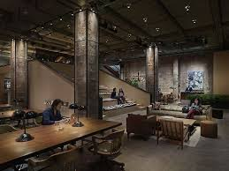 charming neuehouse york cool offices. Check Out This Awesome Coworking Space In NYC. The Gallery At NeueHouse Charming Neuehouse York Cool Offices F