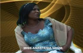 anastesia miss anastasia ndum