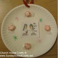 7 Christmas Crafts For Sunday School  Christmas Sunday School Christmas Sunday School Crafts
