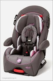 evenflo car seat installation fresh best car seats britax car seats convertible car seats booster