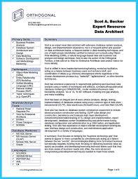 Intelligence Analyst Resume Sample Intelligence Analyst Resume Enderrealtyparkco 23