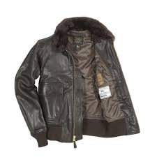 u s navy issue mil spec g 1 jacket lining