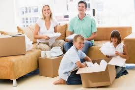 Image result for Toronto Movers