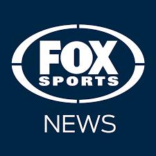Fox sports 1 (fs1) is an american sports television channel. Fox Sports News Foxsportsnews Twitter