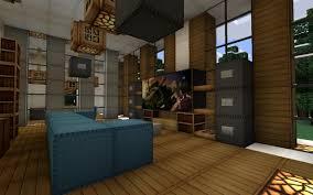 Modern Bedroom Minecraft Modern Minecraft Room Decor Minecraft Room Decor Room Designs