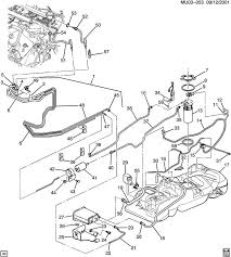 2000 chevy cavalier engine wiring harness 2000 2000 chevy cavalier ignition system wiring diagram 2000 discover on 2000 chevy cavalier engine wiring harness