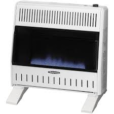 Blue Flame Kitchen Edmonton Unvented Gas Wall Heaters Wall Heaters Heaters Heating