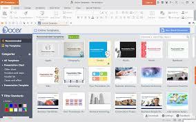 Wps Office 2016 V10 2 0 5808 Premium Multilingual Portable