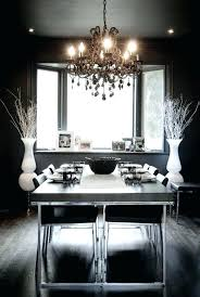 gold bedroom chandelier gold bedroom chandelier for bedroom ideas of modern house inspirational beautiful silver black