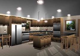 home design suite. modern architecture design software on (859x605) punch home and landscape suite with nexgen
