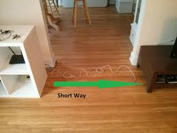 How To Conceal Cable Wires Dolgular