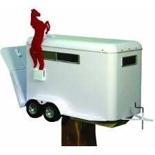 cool mailboxes for sale. Horse Trailer Mailbox Cool Mailboxes For Sale -