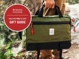 21 thoughtful Valentine\u0027s Day gifts every guy will love - Business ...