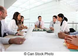 meeting free meeting stock photos and images 380 096 meeting pictures and