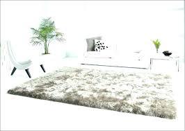 kitchen area rug ideas farmhouse style area rugs farmhouse style kitchen rugs full size of farmhouse kitchen area rug