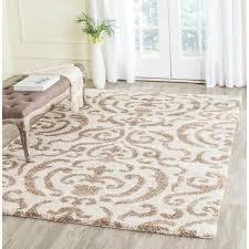 custom size area rugs rug idea custom size outdoor rugs 10x13 area rugs 7x13 rug 7x12