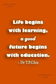 Education Quotes And Sayings Images Pictures CoolNSmart Stunning Good Quotes Related To Education