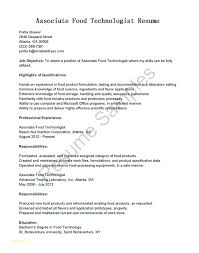 Service Technician Resume Sample Central Service Technician Resume ...
