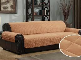 reclining sofa covers recliner sofa covers 3 seat recliner sofa covers uk
