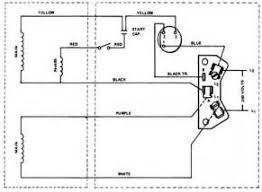 similiar ao smith motor wiring diagram keywords well pump from 110 to 220 electrical handyman wire handyman usa