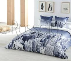 new york duvet covers new york duvet sets the duvets new york duvet cover ireland