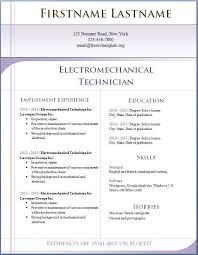 Resume Template Latest Resume Templates Free Download Diacoblog Com