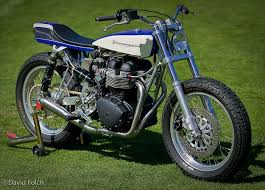 best 25 triumph motorcycles for sale ideas
