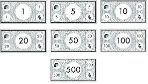 Money Coloring Pages Coloring Pages Money Money Coloring Page Money