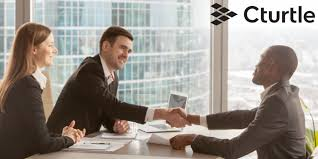 Advice For Second Interview Interview Advice Cturtle