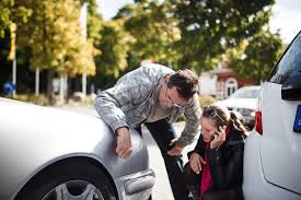 Most insurance companies will offer you steep prices for limited coverage or even reject selling you auto insurance altogether. Best High Risk Car Insurance Of 2021