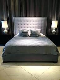 design your own bed set medium size of bridal ding and room make my you bedding