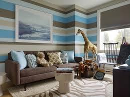 know-basic-interior-design-elements7