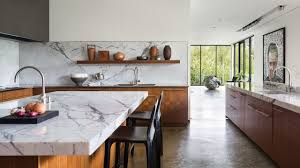 Marble Countertops A Guide To Choosing Maintaining White Marble