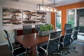 corporate office interior. Corporate Office Interior S