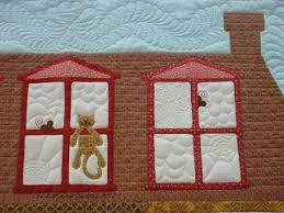 48 best Painel images on Pinterest | Doll houses, Dollhouses and Farms & Furball Farm: Doll's House Adamdwight.com