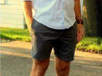 30+ Best <b>Summer shoes</b> for <b>men</b> images | me too <b>shoes</b>, <b>shoes</b> ...