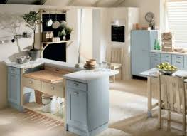 country style kitchen designs.  Country Italian Kitchen Design Ideas  Country Style Minacciolo Throughout Style Designs