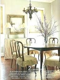dining room table chair covers oversize dining room table oversized dining room chair covers ening large dining