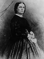 Peggy Eaton | History of American Women