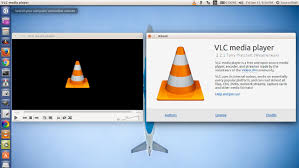 Install The Latest Release Of Vlc On Ubuntu 15 10 Ubuntu 14 04