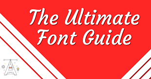 Please enable it to use the advanced features of this website. Installing Fonts On Mac Creative Fabrica