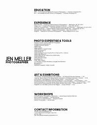 Photography Assistant Resume Photography Assistant Resume Oloschurchtp 14