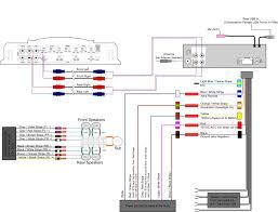 wrg 7447 dual marine stereo wiring diagram dual marine stereo wiring diagram