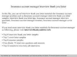 Thank You Letter Tips Sarahepps Com