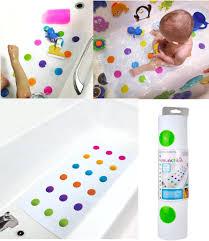 bathroom non slip rugs remarkable bathtub mat quantiply 12 best baby bath